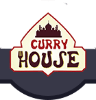 Curry House Teplice